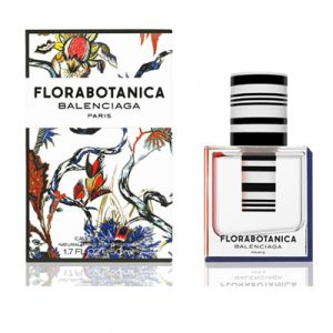 Type Florabotanica for Women