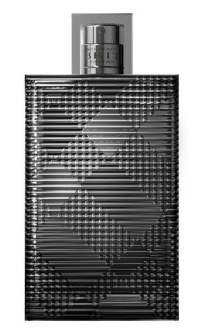 Type Brit Rhythm Burberry for Men