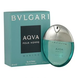 Type Aqua Marine for Men