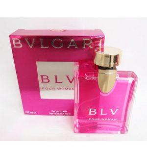 Type BLV for Women