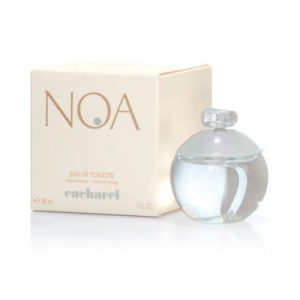 Type Noa for Women