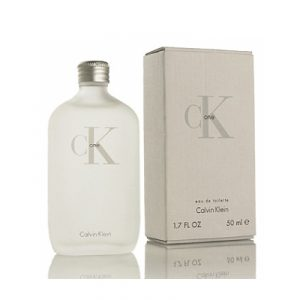 Type CK One for Men