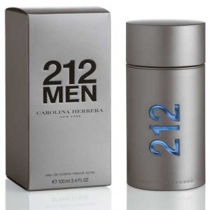 Type 212 for Men