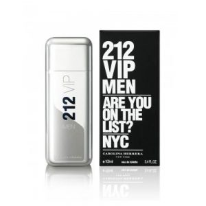 Type 212 VIP for Men