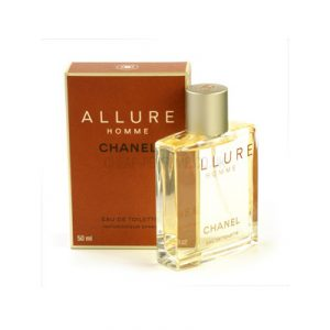 Type Allure pour Homme for Men