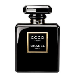 Type Coco Noir for Women