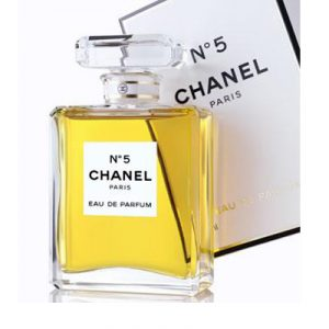 Type Chanel No5 for Women