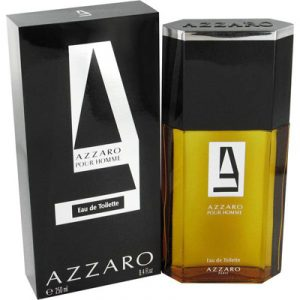 Type Azzaro for Men