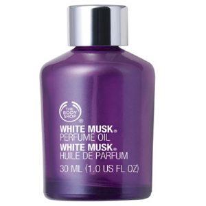 Type White Musk for Women