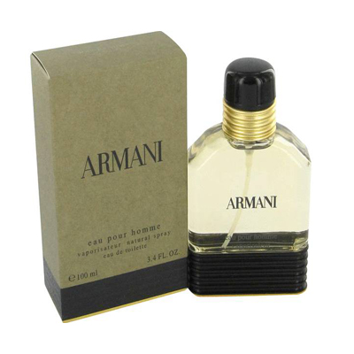 Type Armani For Men E αρωματοπωλειον Perfumes Colognes Aromatic