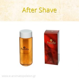 After Shave 200 ml