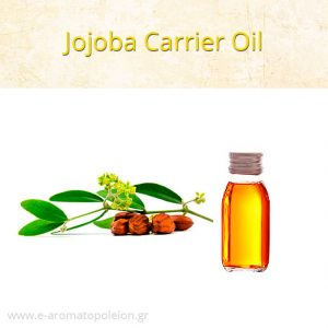 Jojoba oil, 100ml