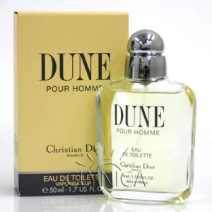 Type Dune for Men