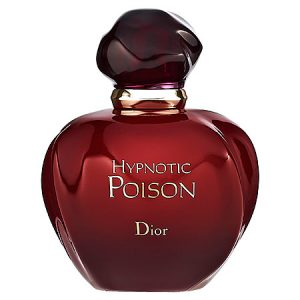 Type Hypnotic Poison for Women
