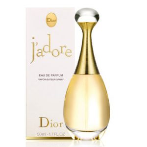 Type J' adore for Women
