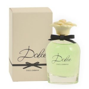 Type Dolce for Women