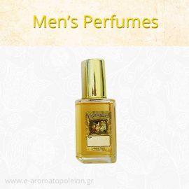 Earomatopoleion-gr_MensPerfumes-en