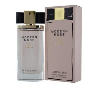 Type Modern Muse for Women