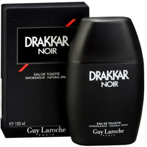 Type Drakkar Noir for Men