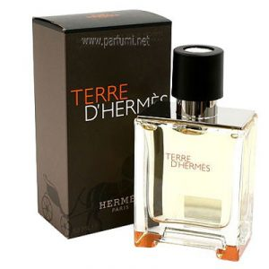 Type Terre d'Hermes for Men