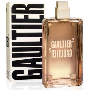 Type Gaultier 2 Unisex