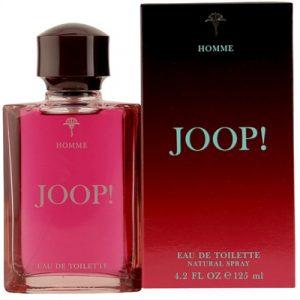 Type Homme Joop! for Men
