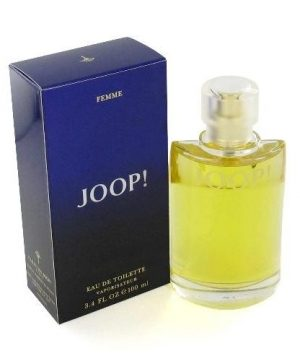 Type Femme Joop! for Women