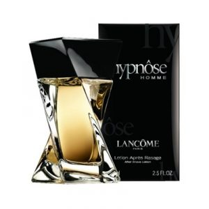 Type Hypnose Homme for Men
