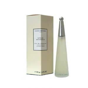 Type L'Eau D'Issey for Women
