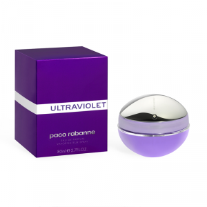 Type Ultraviolet for Women