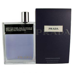 Type Prada (Amber) for Men