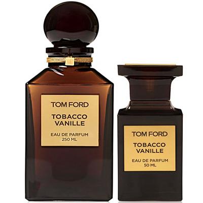 type tobacco vanille unisex e perfumes. Black Bedroom Furniture Sets. Home Design Ideas