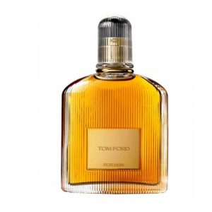 Type Tom Ford for Men
