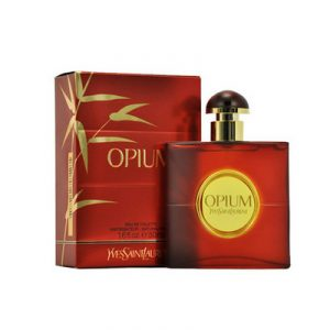 Type Opium for Women