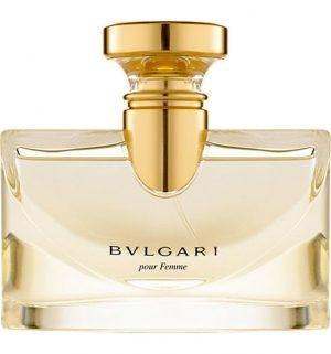 Type Bvlgari Pour Femme for Women