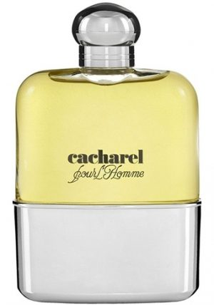 Type Cacharel Pour Homme for Men