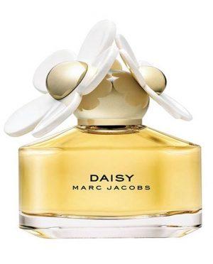Type Daisy for Women