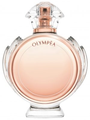Type Olympea for Women