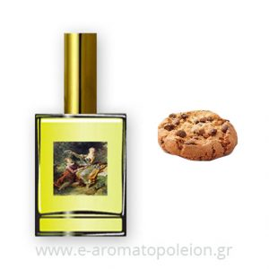 Biscuit Cologne