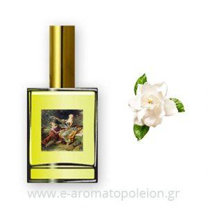 Gardenia Cologne