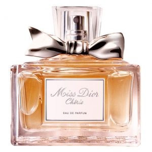 Type Miss Dior Cherie Eau De Parfum for Women