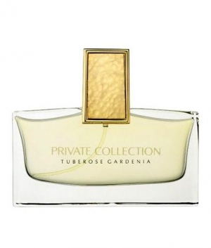 Type Private Collection Tuberose Gardenia Estée Lauder for Women
