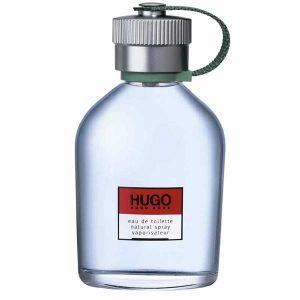 Type Hugo Boss for Men