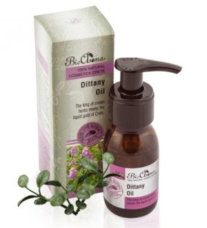 Dittany oil. 50ml