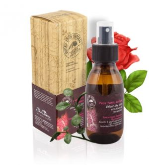 Face tonic Lotion. 100ml