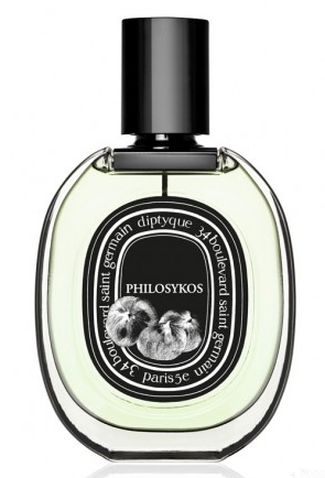 Type Philosykos Diptyque for women and men