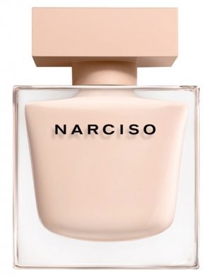 Type Narciso Poudree Narciso Rodriguez for women
