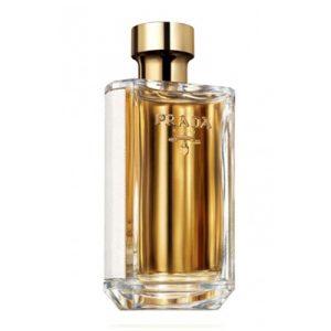 Type Prada La Femme for women, Prada