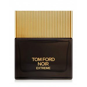 Type Noir Extreme, Tom Ford