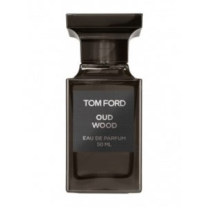 Type Oud Wood Unisex, Tom Ford